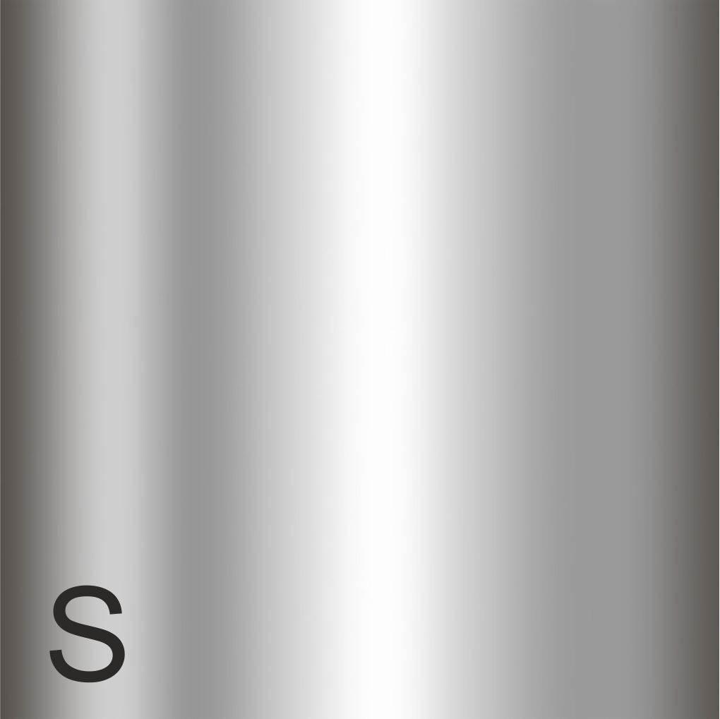 Stainelss steel